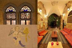 Fauzi Azar Inn