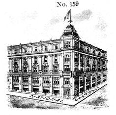 National Pharmacy No. 159
