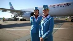Image result for air hostess clothes styles Hostess Outfits, Airline Uniforms, Cabin Crew, Flight Attendant, Rain Jacket, Windbreaker, Fashion Outfits, Coat, Jackets