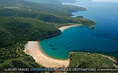 Are you planning a trip with your family? Visit Peloponnese for a bonding family experience. Greecefully offers you a trip with memorable moments through the endless possibilities this region has to offer.  https://greecefully.com/travel-packages/family-holidays-in-the-peloponnese/