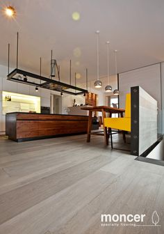 Inspirational Project source Flooring