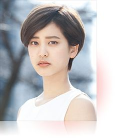 山崎 紘菜 Hirona Yamazaki