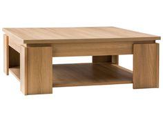 Tea Table Design, Mdf Furniture, Convertible Furniture, Bedroom False Ceiling Design, Diy Sofa, Coffe Table, Living Room Tv, Center Table, Diy Wood Projects