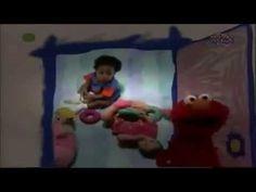 Elmo's World  Babies Full Episode