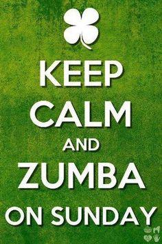 Svp.dubbelklikken.Join the zumba parties. Om 10.00 met Ilona en om 11.00 met Jeanette!! Zumba 1 gezamenlijke passie !!