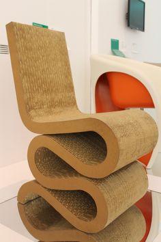Design Museum London. Design Museum London, Floor Chair, Chairs, Packaging, Flooring, Architecture, Furniture, Home Decor, Sofa Chair