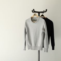 The SoloIst. Sports Sweater s.0320 / silver and gold