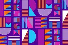 Peru Design Net | Infinito