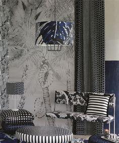 Christian Lacroix Belles Rives fabric insp 4