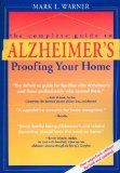 Dementia tips
