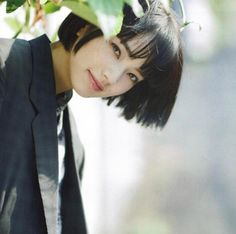 Japanese Beauty, Asian Beauty, Nana Komatsu Fashion, Komatsu Nana, Japanese Mythology, Japan Girl, Japanese Models, Girl Poses, Fashion Photo