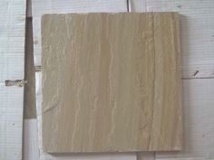 Axiom exports manufacturer and exporter of Sandstone naturla tiles, Sandstone, Sandstone tiles price in India, Sandstone tile India, Sandstone countertop India, Sandstone exporter India, Sandstone exporters, Rainbow sandstone slabs, Sandstone in India
