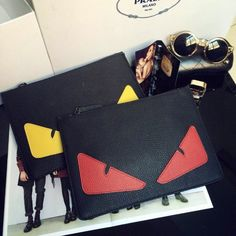 Find More Clutches Information about 2015 New Arrival Corloful Shourouk Luxury Packages Large Brand Monster PU cluthes Hand Bag Handbag For Women shoulder bag,High Quality handbag buckle,China bag with built-in speakers Suppliers, Cheap handbag offers from fashion's home on Aliexpress.com