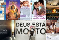 Top 10 Filmes Evangélicos  Jejum de Daniel