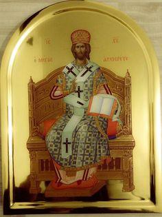 Life Of Christ, Jesus Christ, Roman Church, Byzantine Icons, Orthodox Christianity, Orthodox Icons, Blessed Mother, Ikon, Fresco