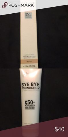 d77b04919710 BIOSILK Silk Therapy - Shampoo Conditioner Serum💕
