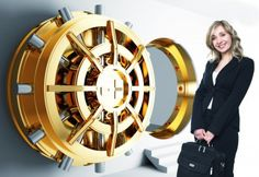 Asset Protection, Tax Reduction, Malpractice, Estate Planning and Trusts Vault Doors, Rich Dad, Bitcoin Wallet, Robert Kiyosaki, In Law Suite, Vaulting, Credit Cards, Container, Strength Symbol