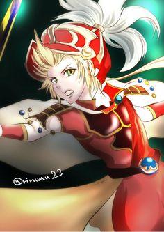 Onion Knight Final Fantasy III #FFIII