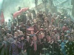 9/11 painting - Google Search