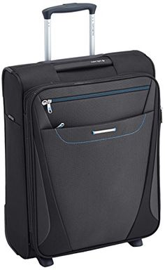 http://bagbagages.com/samsonite-bagage-cabine-all-direxions-upright-5520-exp-42-liters-noir-black-58193 · Samsonite Bagage Cabine All Direxions Upright 55/20 Exp 42 Liters Noir (Black) 58193·