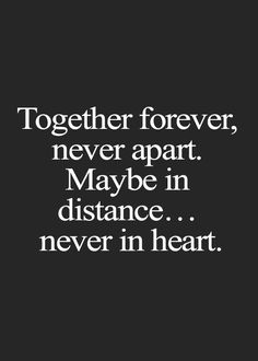 QuotesViral, Number One Source For daily Quotes. Leading Quotes Magazine & Database, Featuring best quotes from around the world. Love Quotes For Her, Life Quotes To Live By, Cute Quotes, Live Life, Meaningful Quotes, Inspirational Quotes, Favorite Quotes, Best Quotes, Together Quotes