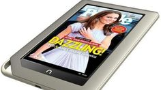 Nook Video announced for US and UK | Barnes & Noble has announced Nook Video, bringing a movies and TV show streaming service to the US and UK. Buying advice from the leading technology site