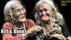 Riff & Bones