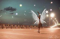 dreamies.de (lc13q388irm.gif)