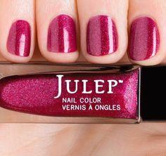 **New!! JULEP Nail Polish Greta BNIB Combined Shipping On Multiples** #Julep