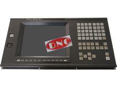 A02B-0222-C151-TBR LCD/MDI PANEL #FANUC