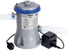 Siempre las cosas más últiles para tu hogar: Depuradora filtro cartucho 2006 ltxhora