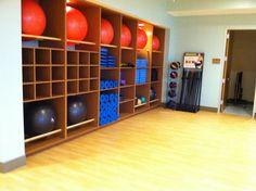 | Office Furniture & Design Concepts | Gym | Organize | Gym Equipment |