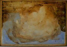 """Résultat de recherche d'images pour """"Carlos Araujo pinturas"""""""