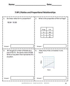 7 1 ratios and proportions worksheet answers ratios and proportions vocabulary cut n glue 7 rp. Black Bedroom Furniture Sets. Home Design Ideas