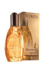 7 Best Diamond Oil Ideas Diamond Oil Redken Diamond Oil Redken