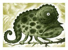 Dinosaur Stuffed Animal, Illustrations, Drawings, Animals, Animales, Animaux, Illustration, Sketches, Animal