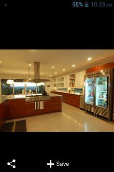 Kitchen's beauty pic 5/8