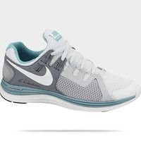 Nike Lunarflash+ Women's Running.