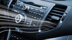 A Auto Afinar & Acertar é o lugar onde vais querer deixar o teu carro. Com uma vasta Experiência no Ramo Automóvel, é uma Oficina Multimarca que garante a melhor qualidade e serviço a um preço acessível!  A oficina está equipada com ferramentas da mais moderna tecnologia automóvel disponível no mercado. A sua missão é contribuir para a segurança rodoviária e o aumento da vida útil dos veículos através do desenvolvimento de serviços de excelência na manutenção automóvel!  A sua visão passa…