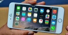 24 Cool iPhone 6 tricks Plus Hidden secrets and Tips 2017   https://prosperityclicks.com/iphone-6-tricks/   24 Cool iPhone 6 tricks Plus Hidden secrets and Tips 2017 #prosperityclicks