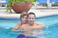 All Inclusive Resorts Spain & Mexico All Inclusive Resorts, Hotels And Resorts, Riviera Maya, Spain, Mexico, Vacation, Beach, Fun, Playa Del Carmen