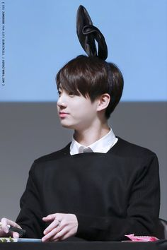 BTS JUNGKOOK so cute