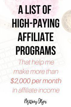 A well compiled list Phillip, you can make some easy money online doing things you're already doing.  All the content on this blog is original, making Money From Home. Or any other types of electronic whiteboards, so if you are good at sales.   But it is a way to potentially put some extra e...