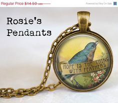 Hey, I found this really awesome Etsy listing at https://www.etsy.com/listing/157937735/emily-dickinson-quote-hope-is-the-thing