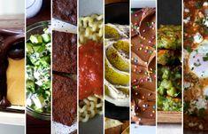 best of smitten kitchen