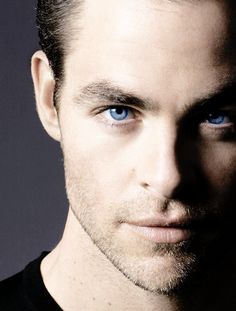Image result for chris pine photoshoot 2013