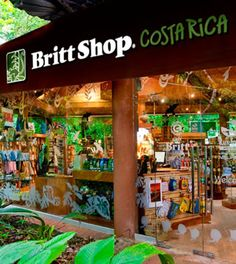 Bucom International takes meeting planning and incentive travel programs to a higher standard, merging unparalleled value with exceptional creativity and skill. Costa Rica, Shopping Malls, Central America, Belize, Panama, Cool Things To Buy, Places To Go, Pergola, Spanish