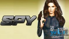 Only one week to go for the release of Hollywood film 'Spy' in India and actress Nargis Fakhri is already making a huge impact. The film has released internationally and has also been showcased at various special screenings in India. Nargis plays the role of a special agent and the audience has loved her special appearance in the film. She has now gained another admirer from Bollywood – director Karan Johar.  Read more…
