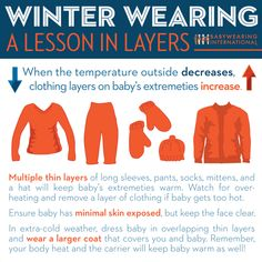 Mother & Kids Activity & Gear Persevering 2018 Brand Hot Baby Warm Cover Windproof Cloak Blanket Baby Carrier Funtional Winter Cover New Soft And Light