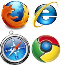 What is a Web Browser? Article on web browsers with introduction, architecture, browser history, how web browsers work and market share of various browsers. Browser Support, Tech Support, Yandex, It Service Management, Change Management, Asset Management, Speed Test, Internet Explorer, Web Browser